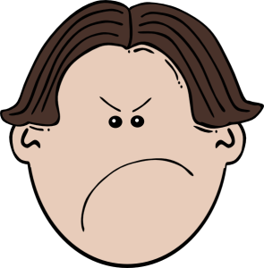 mean-king-clipart-angry-brown-boy-hi